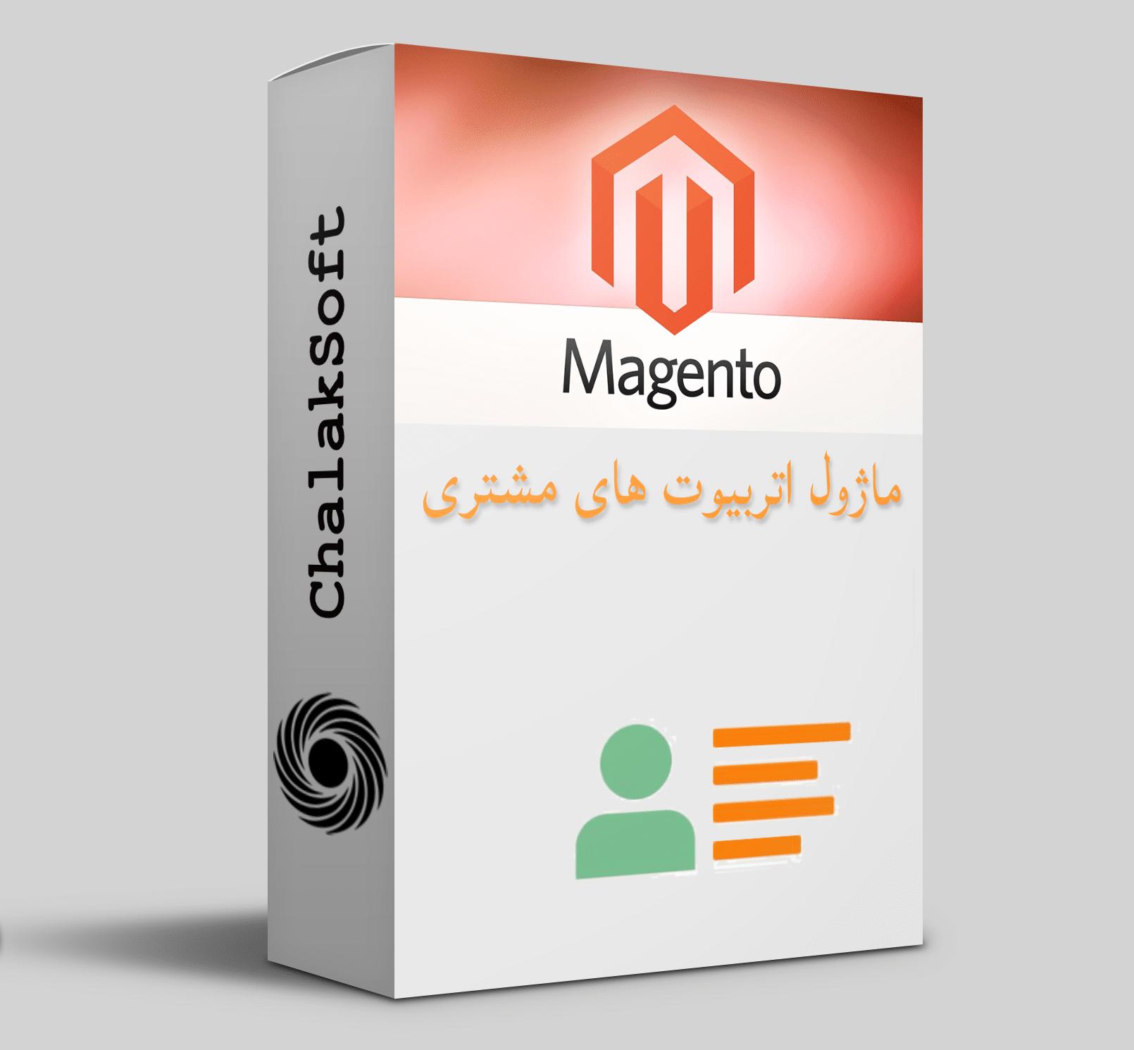 customer-attribute-magento2