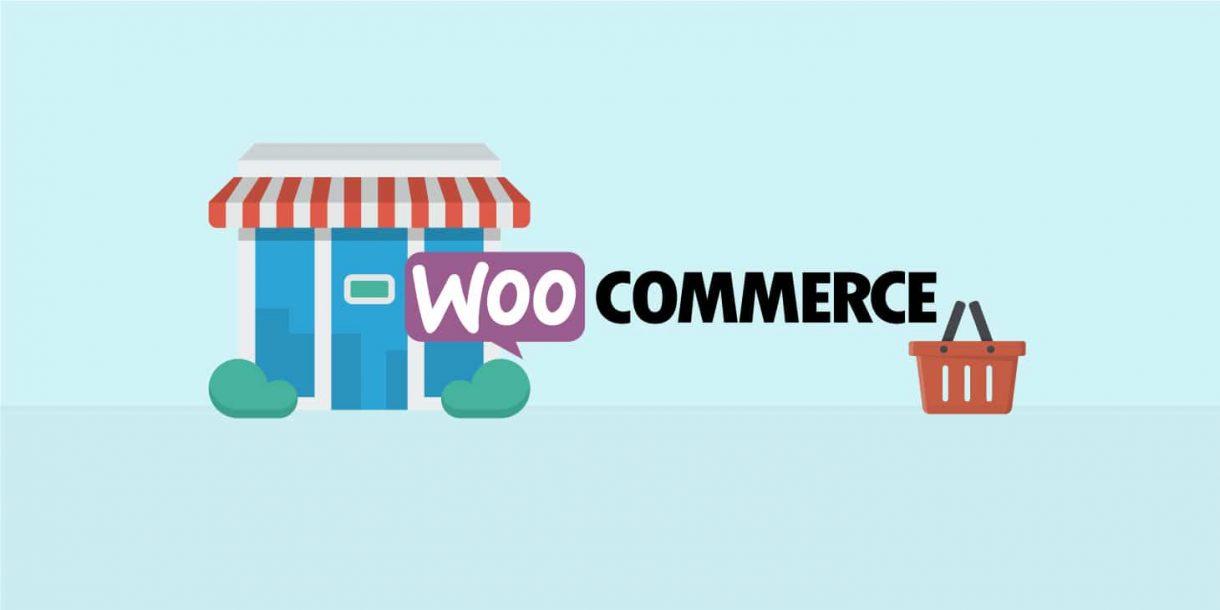 راه اندازی فروشگاه اینترنتی با افزونه ووکامرس