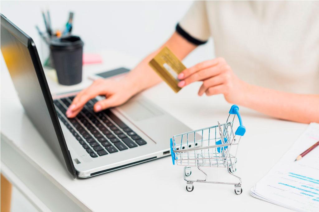 لیست مجوز های لازم در راه اندازی فروشگاه اینترنتی
