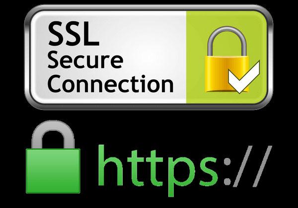 امنیت سایت با انتخاب هاست خوب برای فروشگاه اینترنتی