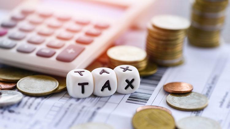 صفر کردن مالیات شرکت های غیر فعال