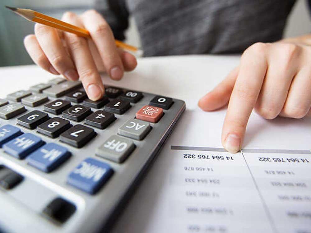 مالیات شرکت های غیر فعال
