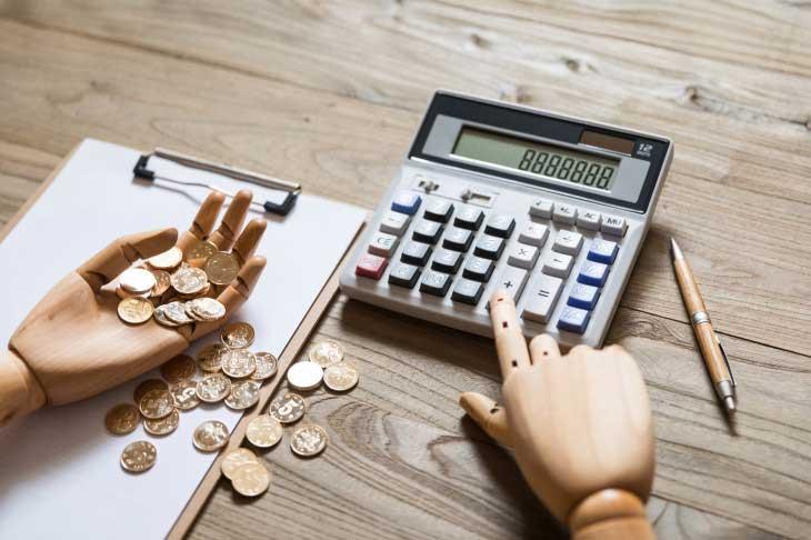 چطور اظهارنامه مالیاتی تنظیم کنیم؟